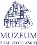 Muzeum Ziemi Złotowskiej w Złotowie